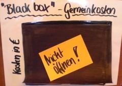 Black Box GK