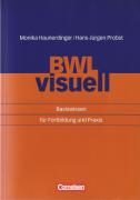 BWL Visuell