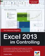 Excel2013a