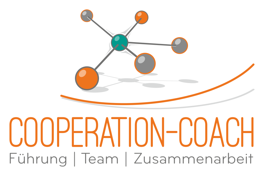 Cooperation-Coach